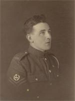 Frank Sherratt